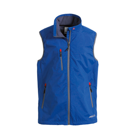 Musto Corsica Gilet - Surf
