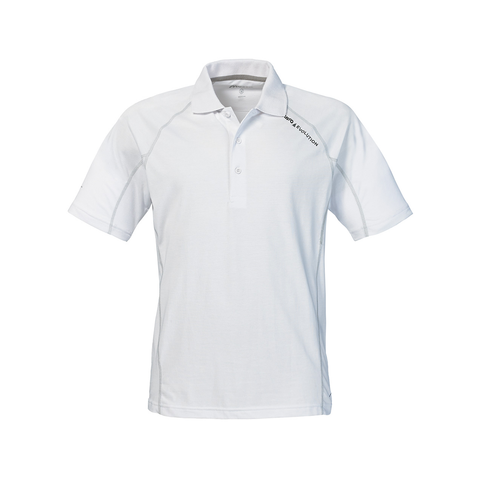 Musto Evolution Sunblock S/S Polo