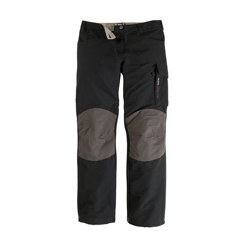 Womens's Evolution Performance Trousers