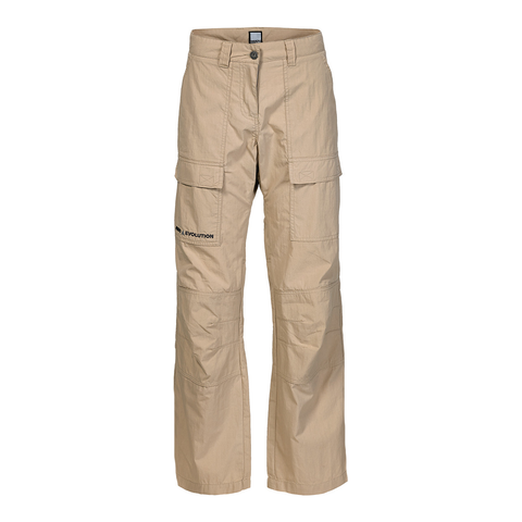 Musto Evolution Fast Dry FW Trousers
