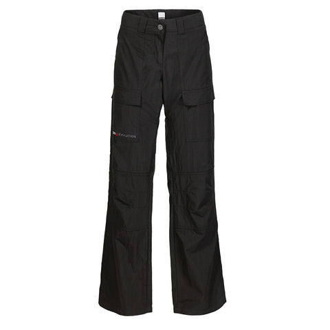 Women's Evolution Fast Dry Trousers