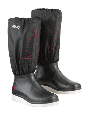 Musto Southern Ocean Boot
