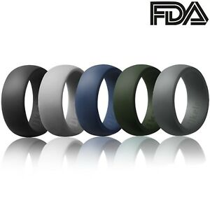 Medical Active Rings for Ladies