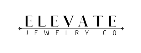 Elevate Jewelry Co.
