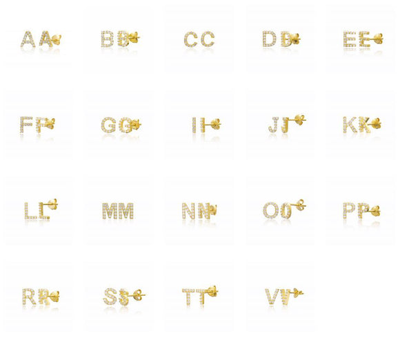 Gold-color,A,Gold-color,B,Gold-color,C,Gold-color,D,Gold-color,E,Gold-color,F,Gold-color,G,Gold-color,H,Gold-color,I,Gold-color,J,Gold-color,K,Gold-color,L,Gold-color,M,Gold-color,N,Gold-color,O,Gold-color,P,Gold-color,Q,Gold-color,R,Gold-color,S,Gold-color,T,Gold-color,U,Gold-color,V,Gold-color,W,Gold-color,X,Gold-color,Y,Gold-color,Z,Platinum Plated,A,Platinum Plated,B,Platinum Plated,C,Platinum Plated,D,Platinum Plated,E,Platinum Plated,F,Platinum Plated,G,Platinum Plated,H,Platinum Plated,I,Platinum Pla