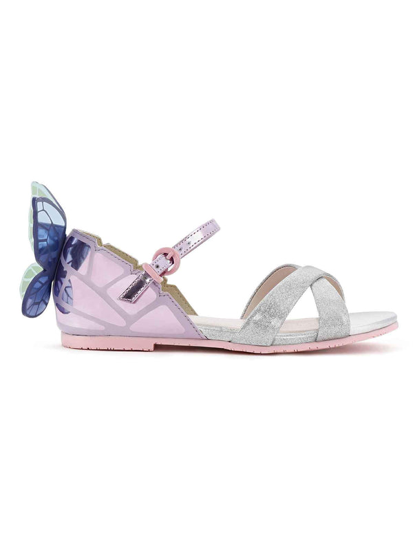 Sophia Webster Chiara Sandal Junior