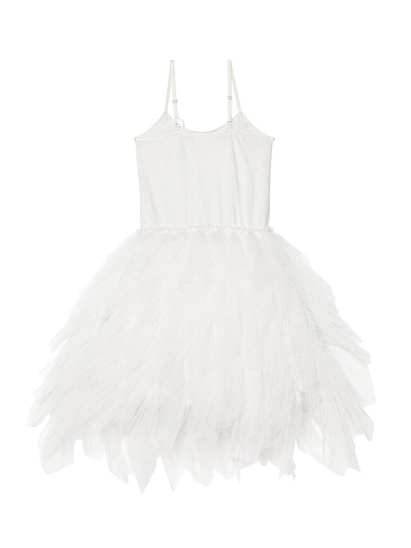 Decadent Dream Tutu Dress