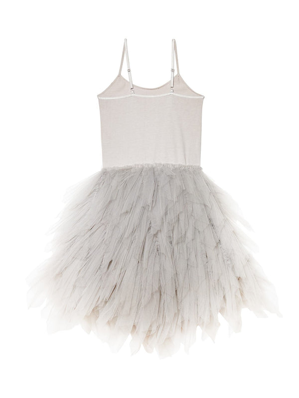 Splashing Sea Dragon Tutu Dress