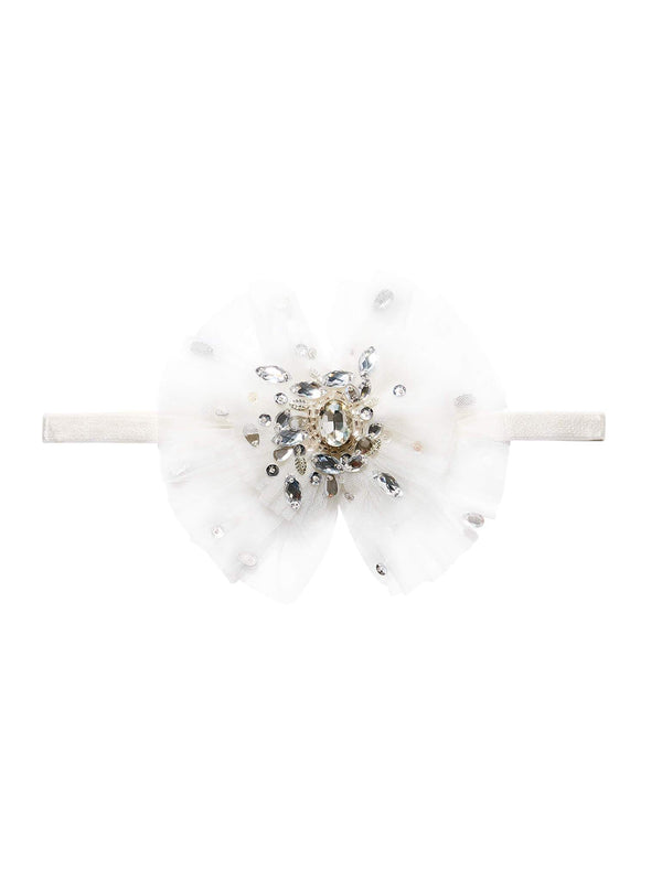 Glistening Jewels Headband