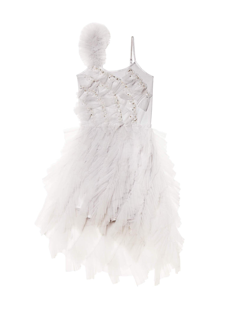 Little Treasures Tutu Dress
