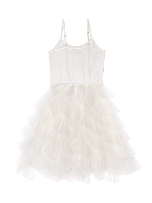 Sweet Eternity Tutu Dress