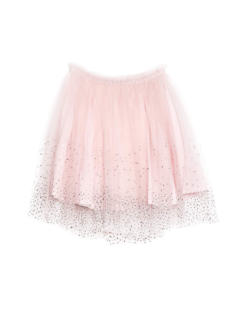 Serendipity Skirt