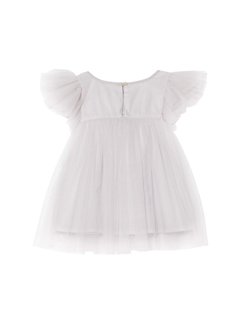 Bébé - Penny Dress