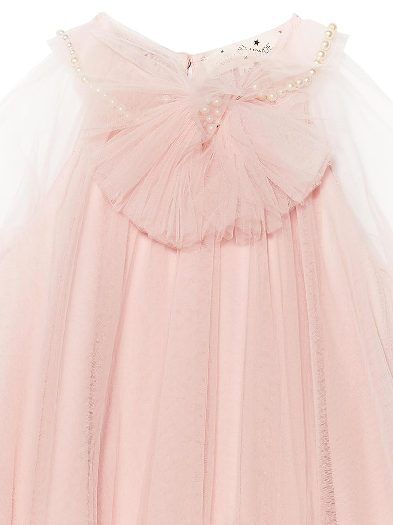 Sweet Fantasy Dress