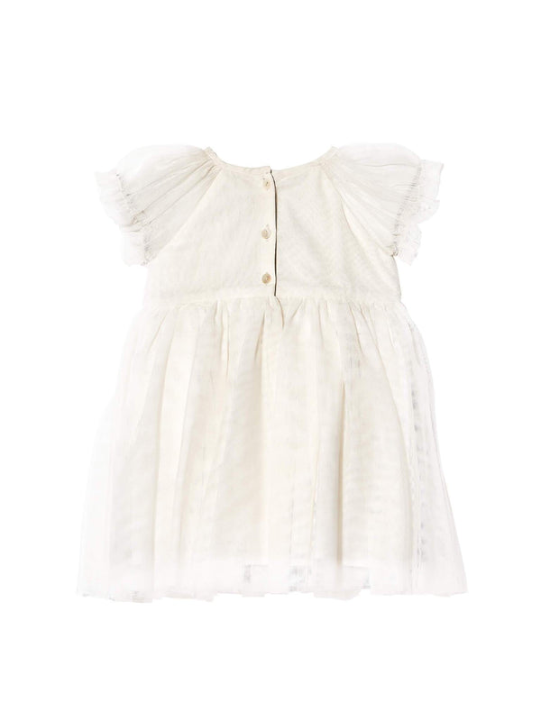 Bébé - Little Miss Blossom Dress
