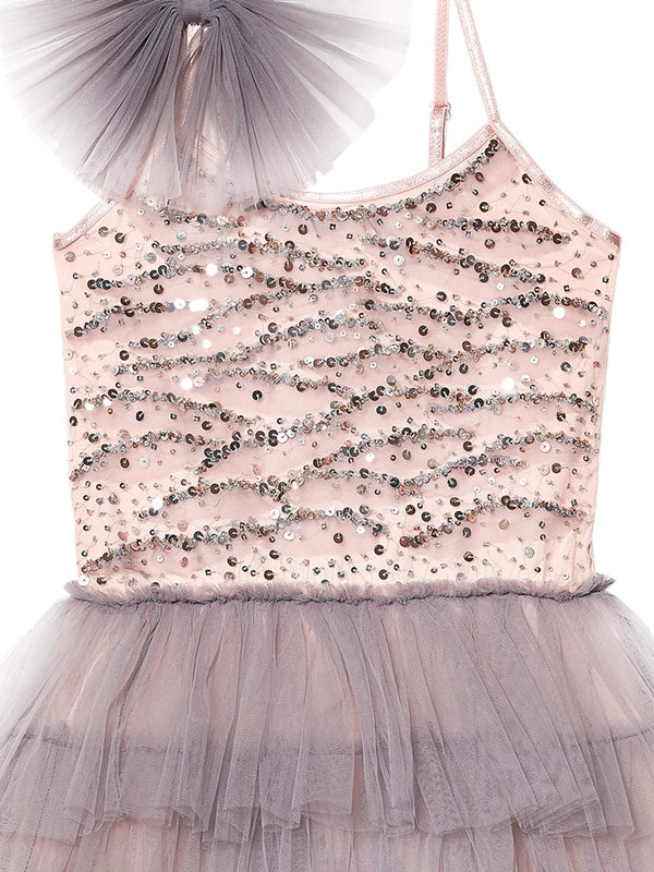 Lost In Wonder Tutu Dress