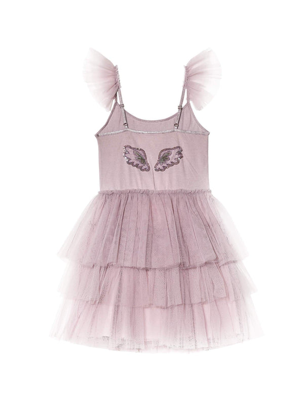 Princess Sparkle Tutu Dress