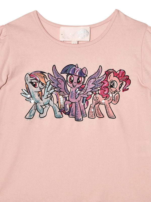 Magical Friends Tee