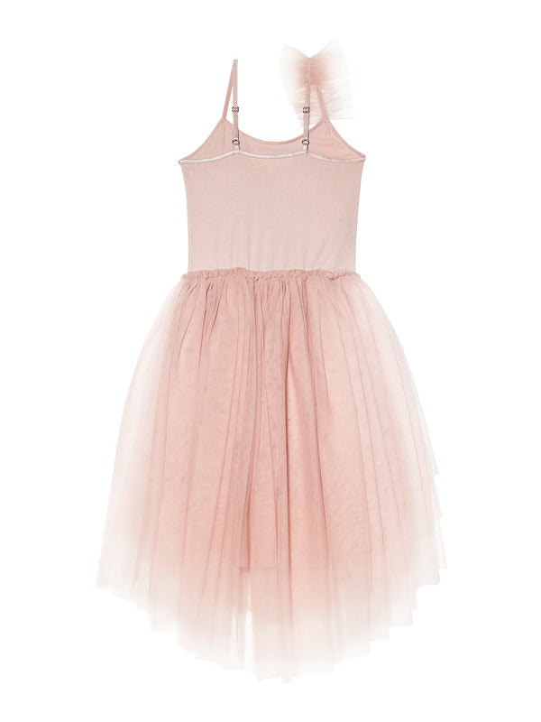 Cast A Spell Tutu Dress