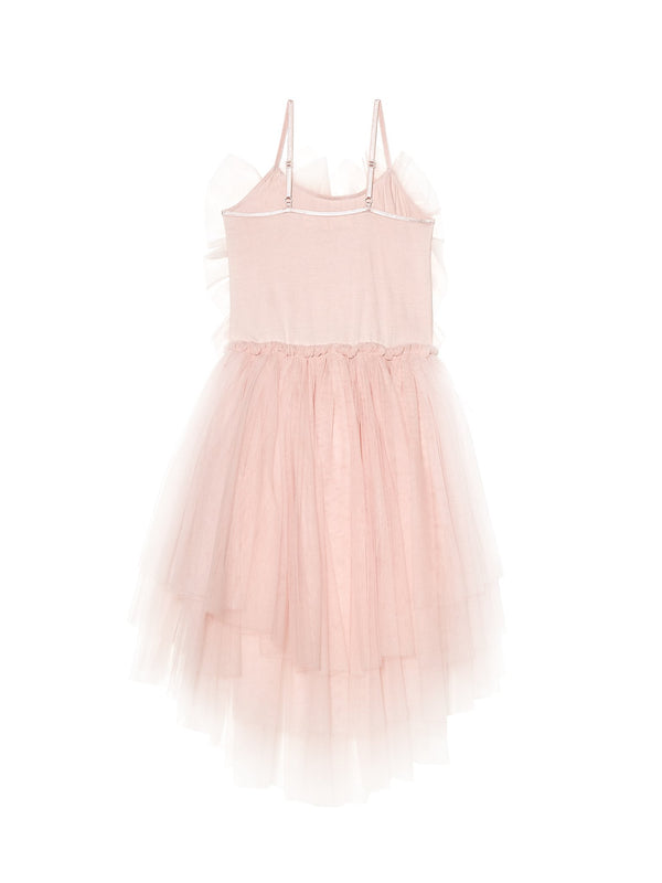 Star Of The Show Tutu Dress