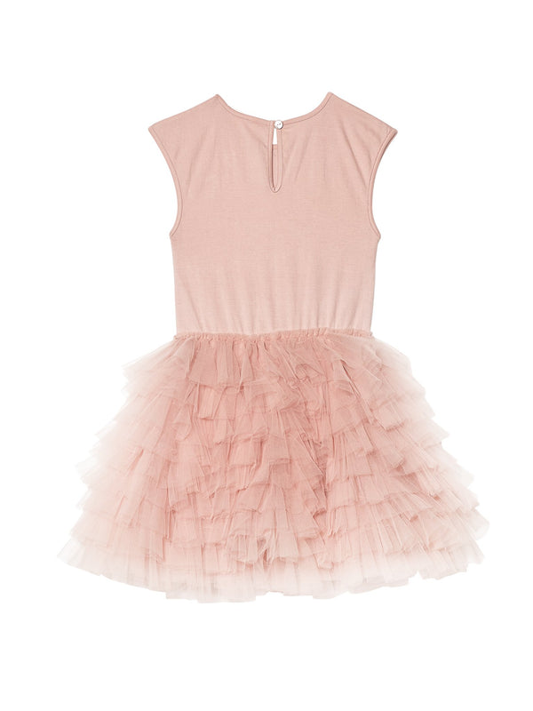 Confetti Tutu Dress