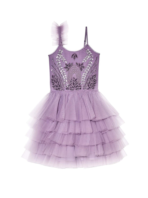 Spellbound Tutu Dress