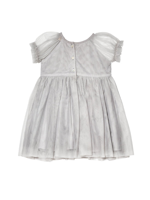 Bébé - Star Wonder Tutu Dress