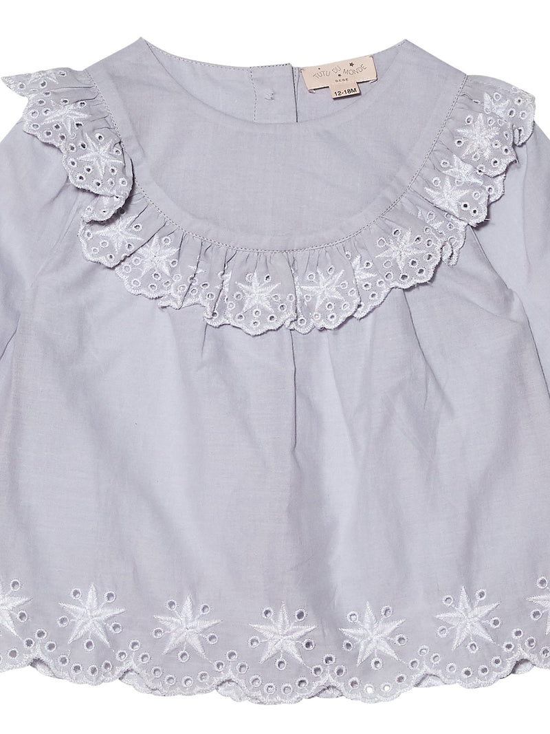 Bébé - Spellbound Top