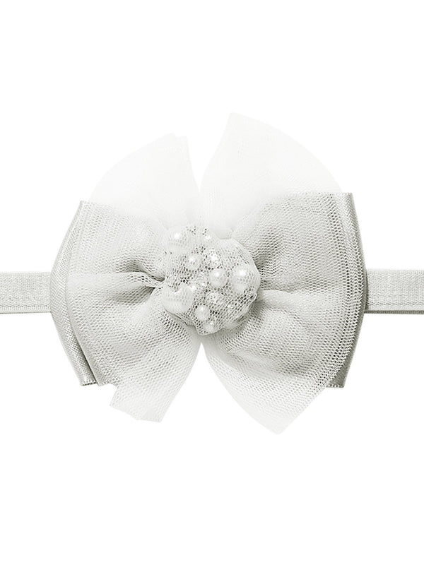 Bébé - Take a Bow Headband