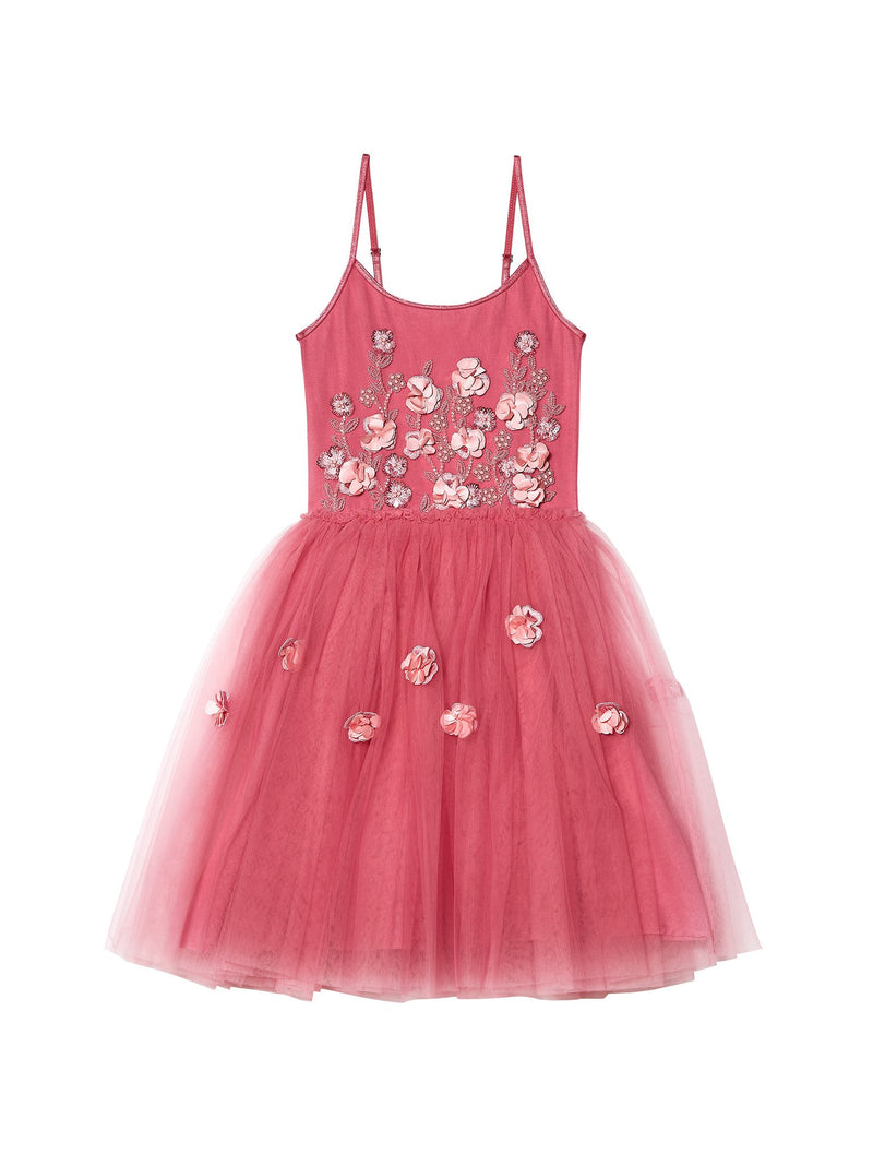 Sweet Dreams Tutu Dress