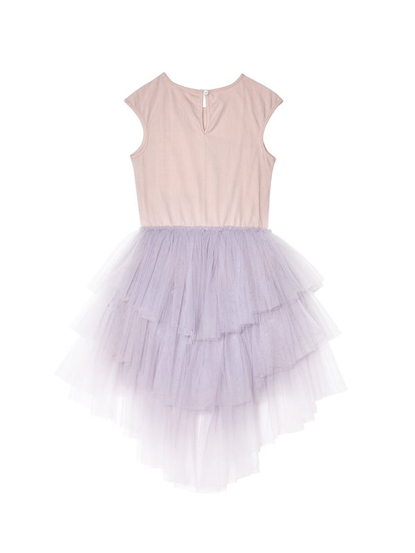 Dream Potion Tutu Dress