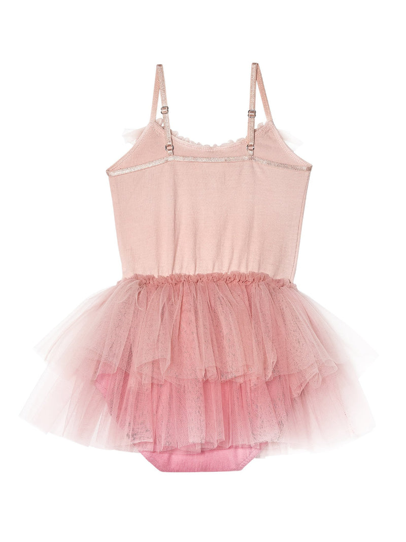 Bébé Dream Catcher Tutu Dress
