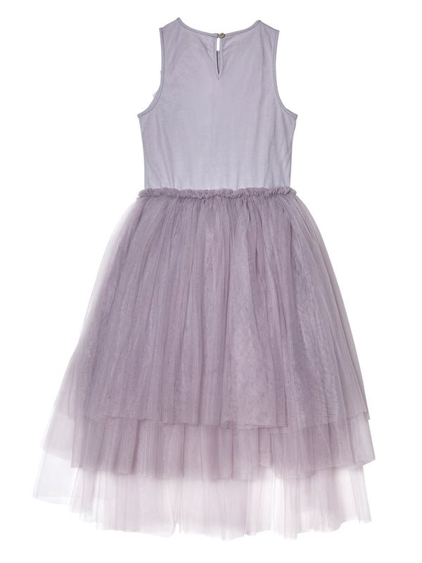 Fly Away Tutu Dress