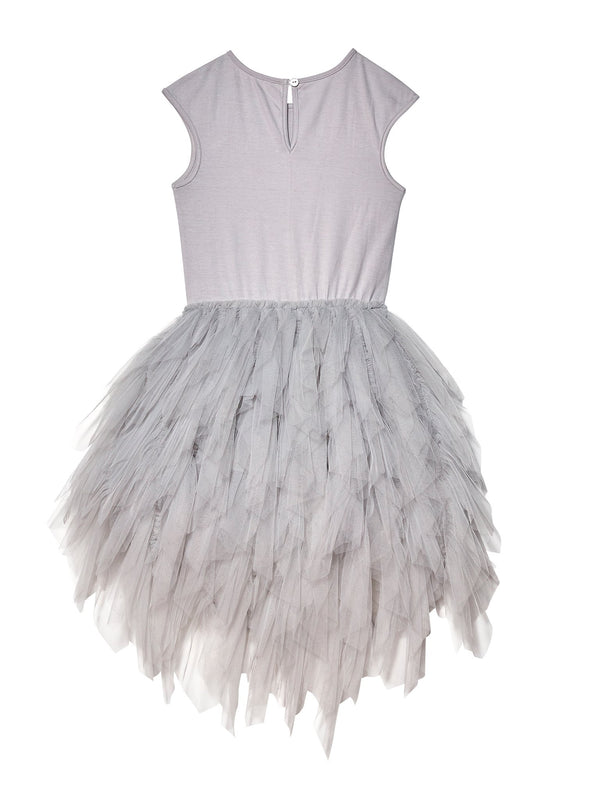 Phantom Soiree Tutu Dress