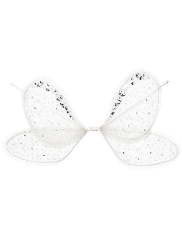 Papillon Wings