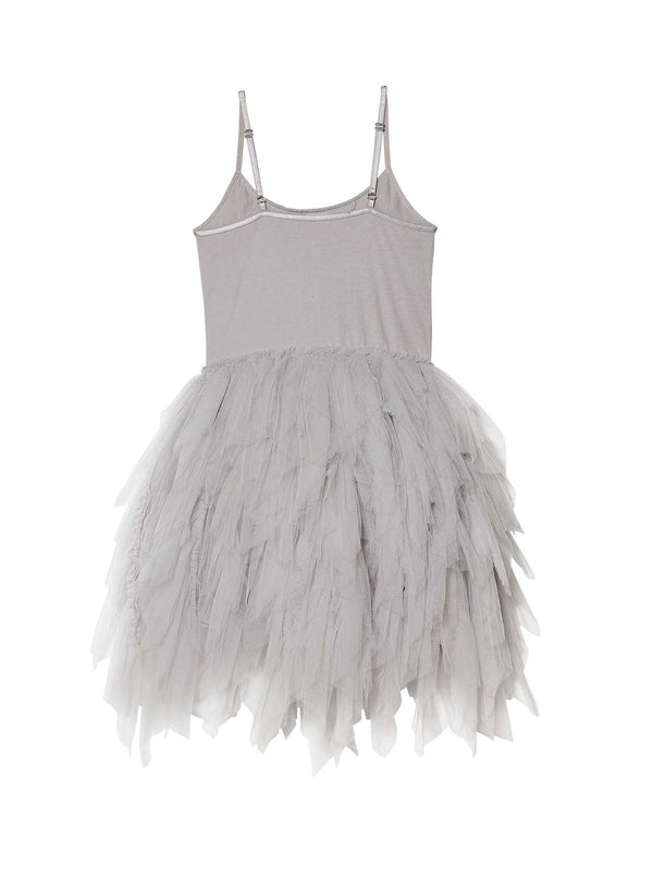 Moonrise Tutu Dress