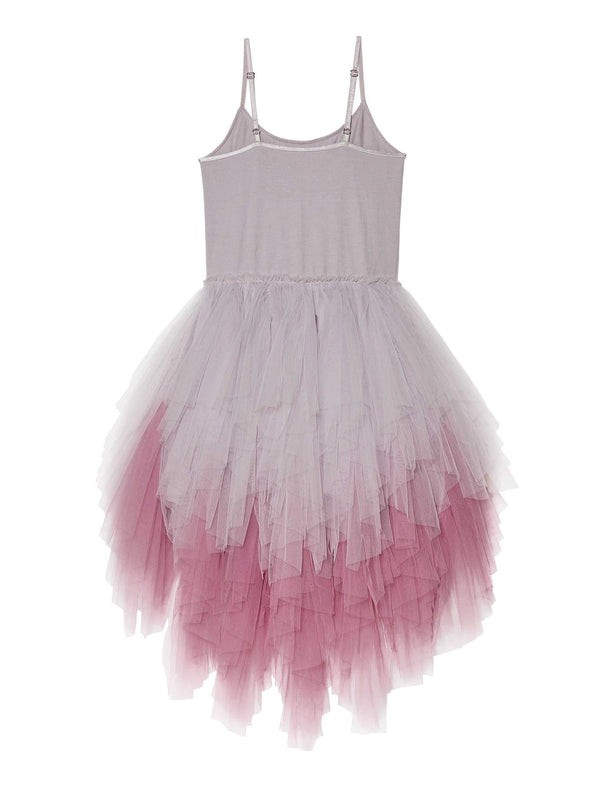 Sonata Tutu Dress