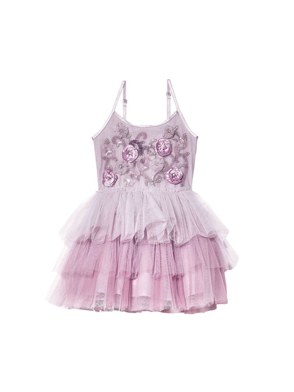 Bébé Sonata Tutu Dress