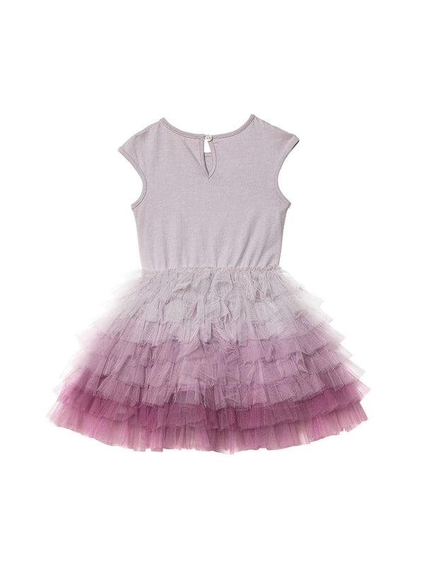 Bébé Aria Tutu Dress
