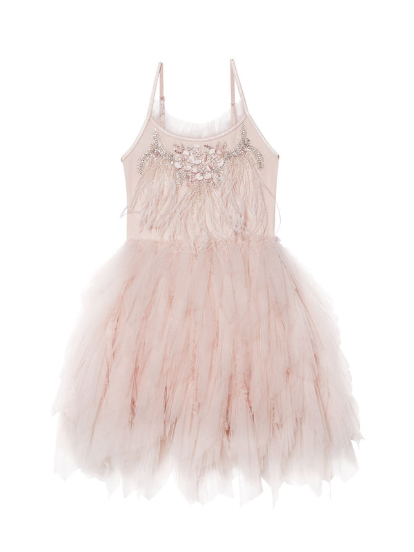 Jardin Tutu Dress