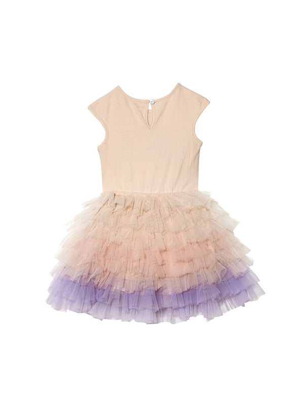 Bébé Rio Tutu Dress