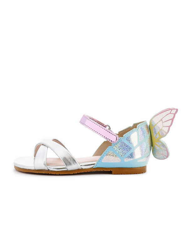 Chiara Sandal Infant
