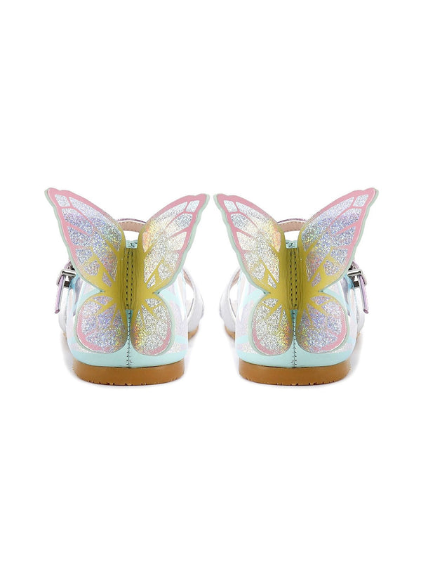 Chiara Sandal Junior