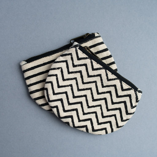 mini purse ethical purse