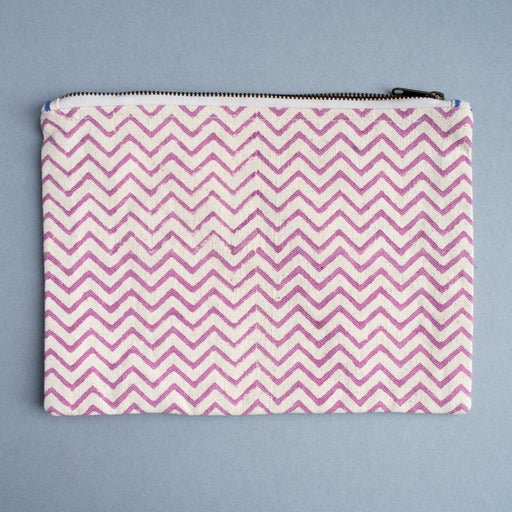Affordable Ethical Fashion - Clutch Bag