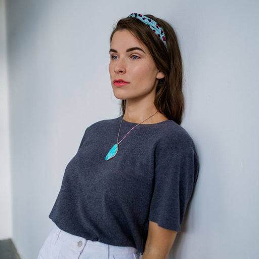 ethical hair accessories