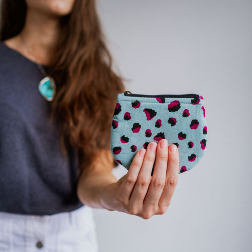 Ethical purses