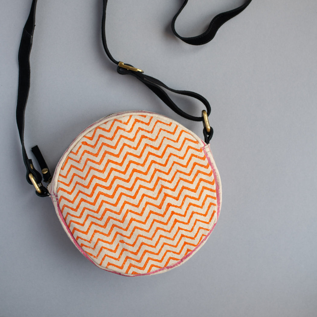 Fair Trade Products - Ethical accessories