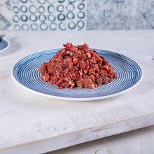 Bare Beefy Beef Mince