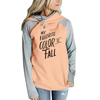 Color Is Fall Hoodies